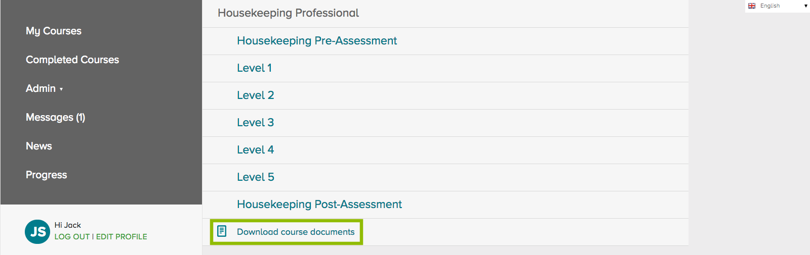 Download_Course_documents.png